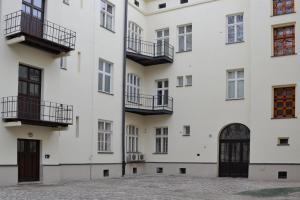 777 Apartaments
