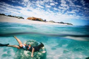Sal Salis Ningaloo Reef (17 of 38)