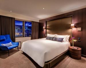 The Star Grand Hotel and Residences Sydney