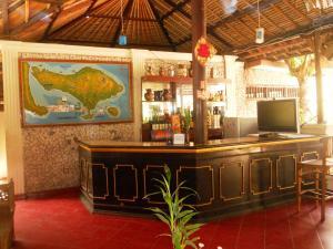 Bali Lovina Beach Cottages, Hotel  Lovina - big - 74