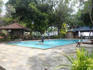 Bali Lovina Beach Cottages, Hotel  Lovina - big - 37