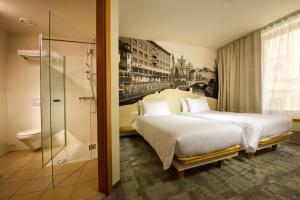 City Hotel (7 of 45)