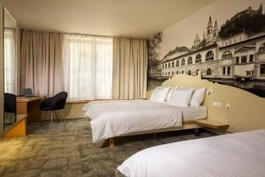 City Hotel (22 of 45)