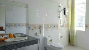 Cong Doan Gia Lai Hotel, Hotely  Pleiku - big - 32