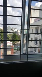Cong Doan Gia Lai Hotel, Hotely  Pleiku - big - 14