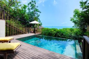Six Senses Samui (3 of 35)