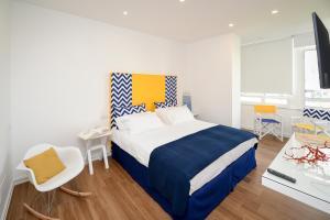 Casa Pantone - AbcAlberghi.com