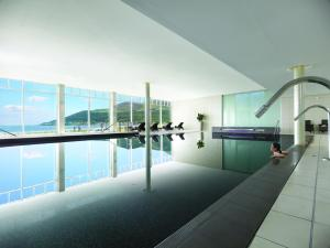 Slieve Donard Hotel and Spa (7 of 43)