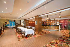 Grand Hotel Excelsior (12 of 107)