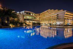 Grand Hotel Excelsior (28 of 107)