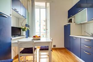 Casa Vacanze Oneglia - AbcAlberghi.com