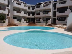 Appartamento Adelia, Costa Teguise - Lanzarote