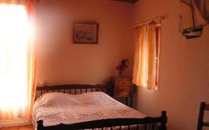 Chambres d Hôtes La Forterie
