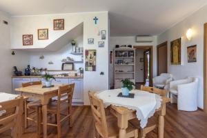 B&B Alisèe, Bed and breakfasts  Bergamo - big - 33
