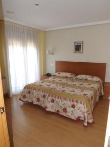 Hotel Azul de Galimar (10 of 34)