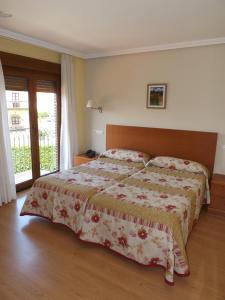 Hotel Azul de Galimar (9 of 34)
