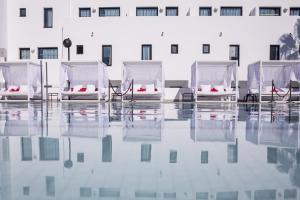 Migjorn Ibiza Suites & Spa (20 of 155)