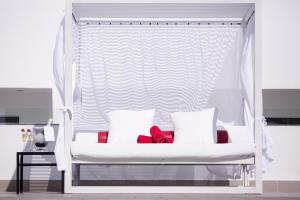 Migjorn Ibiza Suites & Spa (19 of 155)