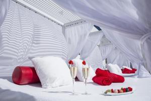 Migjorn Ibiza Suites & Spa (17 of 155)