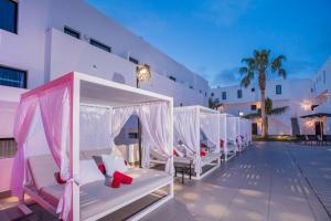 Migjorn Ibiza Suites & Spa (14 of 155)