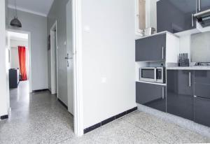 Casastays 101, Apartmány  Casablanca - big - 28