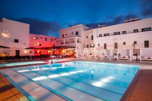 Migjorn Ibiza Suites & Spa (13 of 155)
