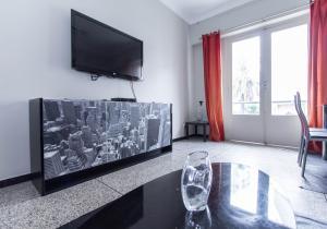 Casastays 101, Apartmány  Casablanca - big - 33