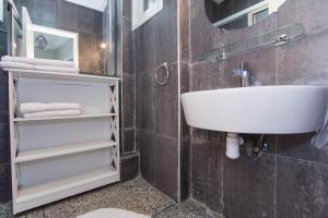 Casastays 101, Apartmány  Casablanca - big - 35