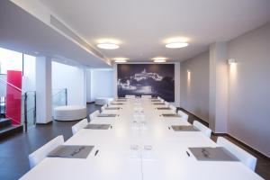 Migjorn Ibiza Suites & Spa (15 of 158)