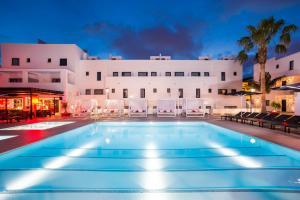 Migjorn Ibiza Suites & Spa (1 of 158)