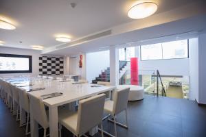 Migjorn Ibiza Suites & Spa (11 of 155)