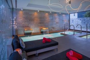 Migjorn Ibiza Suites & Spa (10 of 155)