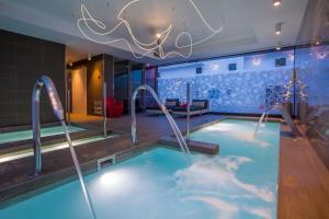 Migjorn Ibiza Suites & Spa (8 of 155)