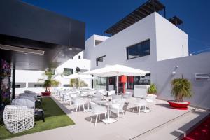 Migjorn Ibiza Suites & Spa (9 of 158)