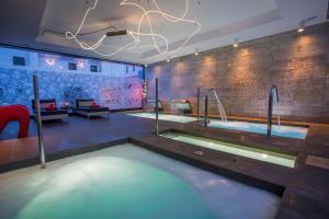 Migjorn Ibiza Suites & Spa (8 of 158)