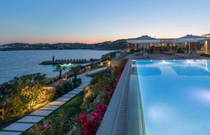 Santa Marina, a Luxury Collection Resort (23 of 69)