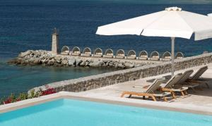 Santa Marina, a Luxury Collection Resort (24 of 69)