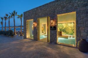 Santa Marina, a Luxury Collection Resort (8 of 128)