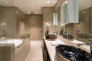 Santa Marina, a Luxury Collection Resort (38 of 66)