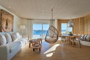Santa Marina, a Luxury Collection Resort (33 of 66)
