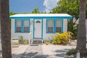 obrázek - 5 - Seahorse Cottages