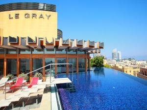 Le Gray, Beirut (14 of 59)