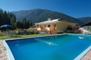 Hotel Central - AbcAlberghi.com