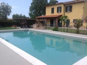 obrázek - Villa Trieste
