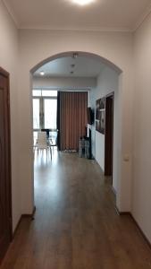Апартаменты Победы 153, Лазаревское