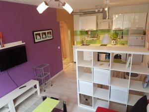 Apartament Erfolg 10 - Daugavpils