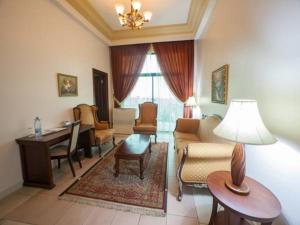 大西洋宫殿酒店