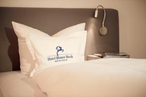 Hotel Blauer Bock (26 of 38)