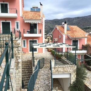 obrázek - Villa Driades