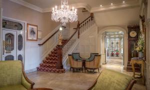 Granville Hotel (30 of 104)